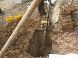 技术精湛的非开挖钻机施工