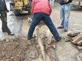 非开挖钻机施工厂家新技术