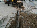 丰富经验的非开挖钻机施工团队